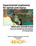 Experimental Treatments for Spinal Cord Injuries