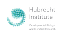 Hubrecht University Logo