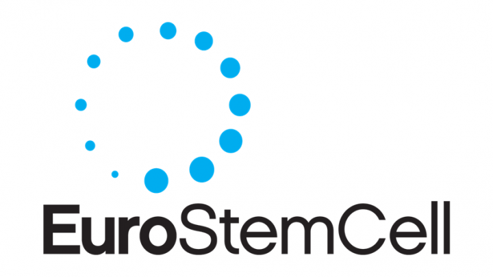 About EuroStemCell | Europe's Stem Cell Hub