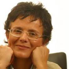 Elena Cattaneo | Eurostemcell