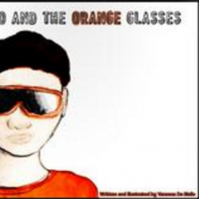 Carlo and the Orange Glasses