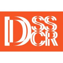 Dutch Society for Stem Cell Research logo